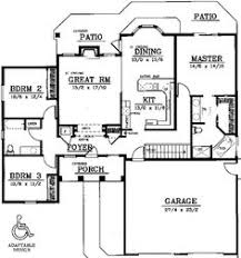 An AginginPlace Bathroom U2022 A Kinder SpaceAging In Place Floor Plans