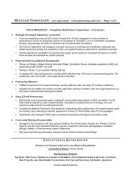 Sample Ceo Resumes Sample Resume Executive A Compatible Accordingly