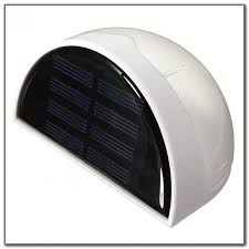 led pathway outdoor lighting kits