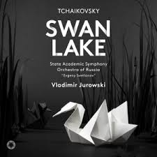 <b>Tchaikovsky</b> - <b>Swan Lake</b> Play