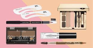 how to bee a brow artist