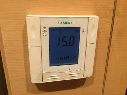 Hotel Air Conditioners For Sale Hotel Airconditioner Thermostat Not Cold Enough Stuck At 20c