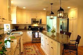 rustic western kitchen decor style are supplied in a number