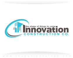 Innovation Tech Innovation Logo Design Branding Design