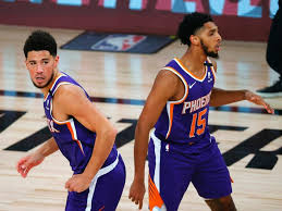 2020 season schedule, scores, stats, and highlights. Nba Team Valuations Are Soaring And Big Investing Firms Are Stepping In