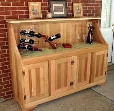 outdoor cabinet outdoor wood cabinet doors designs with prepare 3 outdoor cabinet storage outdoor cabinet