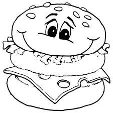 Miracle Amazing World Of Gumball Coloring Page 16615 Unknown Avec