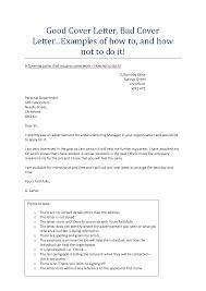 best resume cover letter best resume cover letter great cover best resume cover example writing a good cover letter