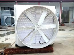 window exhaust fan basement window exhaust fan inch basement window exhaust fan basement bathroom window exhaust window exhaust fan