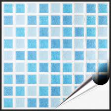 Uncategorized : Mosaikfliesen Selbstklebend Kaufen Bei Obi ...