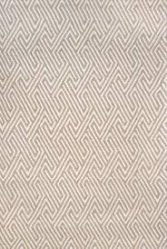 maisey mai03 beige flatweave rugs