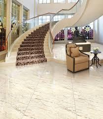Buy Designer Floor Wall Tiles For Bathroom Bedroom Kitchen - Livingroom tiles
