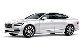2018 volvo electric car. wonderful electric new cars for 2018 volvo to 2018 volvo electric car