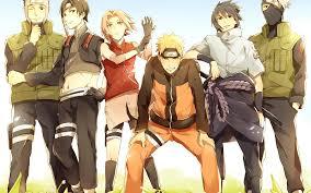 Wallpapers Naruto PC & Mobile 1 ...