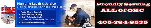 DIY Furniture Repair Plumbers OKC Plumber Oklahoma City