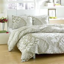 twin xl bedding medley coast twin bedding set twin xl quilt size