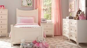 teen twin bedroom sets. Teen Twin Bedroom Sets N