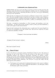 Contract Agreement Between Two Companies Useful Examples Contracts