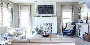 faux fireplace mantel living room with faux fireplace house featured on faux fireplace mantel beam faux fireplace mantel