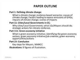 climate change opinion essay docoments ojazlink essays on change global warming and climate