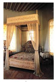 Marrakesh Bedroom Furniture 17 Best Images About Oriental Interiors On Pinterest Moroccan