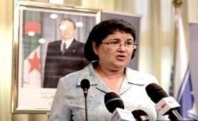 Tipasa: 4 milliards de dinars pour la réhabilitation de trois unités de l'EGT
