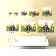 24 x 30 poster frame michaels 16 24 frame x frame 16 x 24 frame