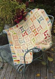 Short Story charm quilt | quilt | Pinterest | Charm quilt and Messages & Short Story charm quilt Adamdwight.com