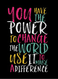 Daily Positive Quotes Gorgeous Positive Quotes Change Daily Positive Quotes