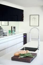freedom furniture kitchens. fine kitchens freedom kitchens  masters st ives 4 and furniture
