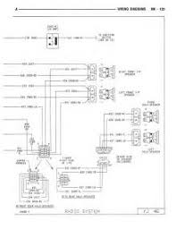 radio wiring diagram for 1995 jeep wrangler radio wiring radio wiring diagram for 1995 jeep wrangler radio wiring diagrams