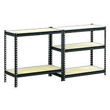 metal storage shelves costco storage shelves gorilla storage racks gorilla rack shelves what happened to gorilla