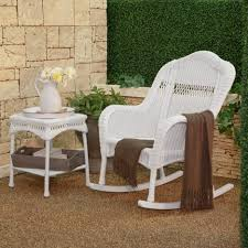 porch rocking chairs for sale.  For Small Rocking Chair Wicker Rocker Patio Furniture Best Outdoor  Chairs Fabric Resin Sale And Porch For H