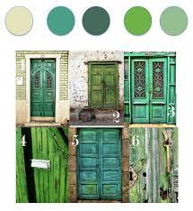 exterior door colors feng shui. greendoors feng shui exterior door colors