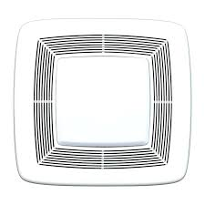 fresh broan bathroom fan light cover with bathroom fan fan light series bathroom fan upgrade kit