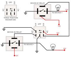 spdt relay wiring diagram datsun wiring diagrams best spdt relay wiring diagram datsun wiring diagram library furnace relay terminal diagram spdt relay wiring diagram