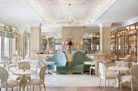 vanities vanity lounge dubai fairmont located infront of world trade