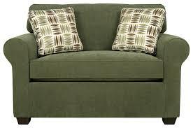 England Seabury Visco Mattress Twin Size Sleeper Sofa for Living Rooms -  AHFA - Sofa Sleeper Dealer Locator