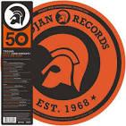 Trojan 50th Anniversary