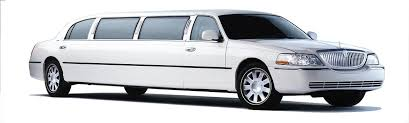 similiar white town car limousine service plane keywords platinum limousine service vehicles saratoga springs ny