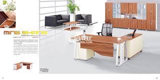 huge office desk. CLEARANCE SALE - BIG OFFER. HUGE OFFICE FURNITURE 50 70% DISCOUNT | Qatar Living Huge Office Desk D