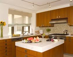 apartment kitchen design: apartment kitchen design ultimate kitchen design and style contemporary collection