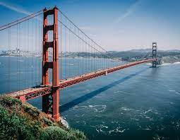 This will be the return of bitcoin's annual conference, an event to push innovation forward, collaborate with old and new friends and reignite the community of permissionless value. Book Your Flights And Hotels To The Bitcoin 2019 Conference In San Francisco