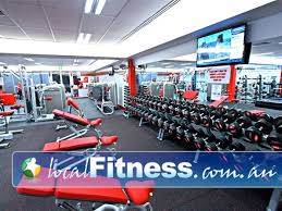 snap fitness gym preston our 24 hour preston gym is fully equipped
