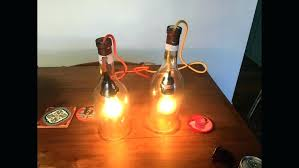 liquor bottle chandelier diy wine bottle chandelier bold wine bottle chandelier pottery