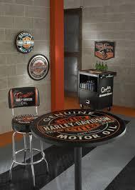 harley davidson showroom with harley davidson garage floor tiles