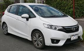 new car release australia 2014Honda Fit  Wikipedia