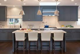 kitchen designs dark cabinets. Kitchen Designs With Dark Cabinets The Most Design Trend Blue Amp Ideas Get You Started Colors N