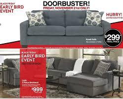 Furniture Black Friday Home Design