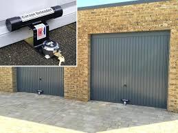 overhead door birmingham garage door defender overhead door repair birmingham al overhead door birmingham michigan